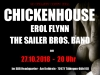 Bandnight-27.10.chickenhouse